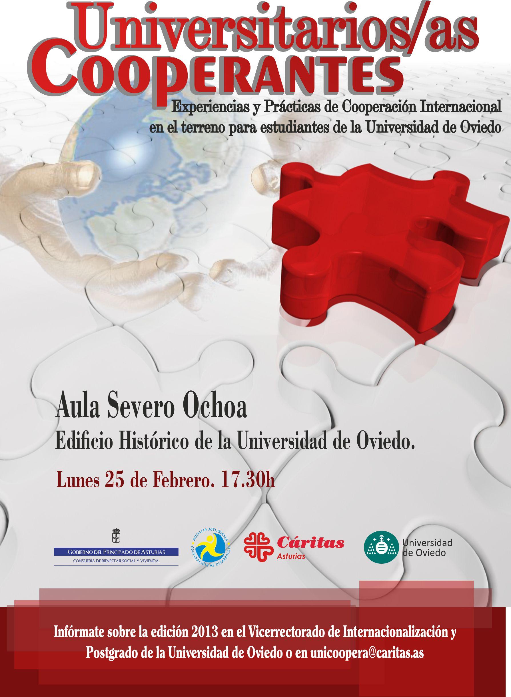 cartel_Aula Severo Ochoa (3)
