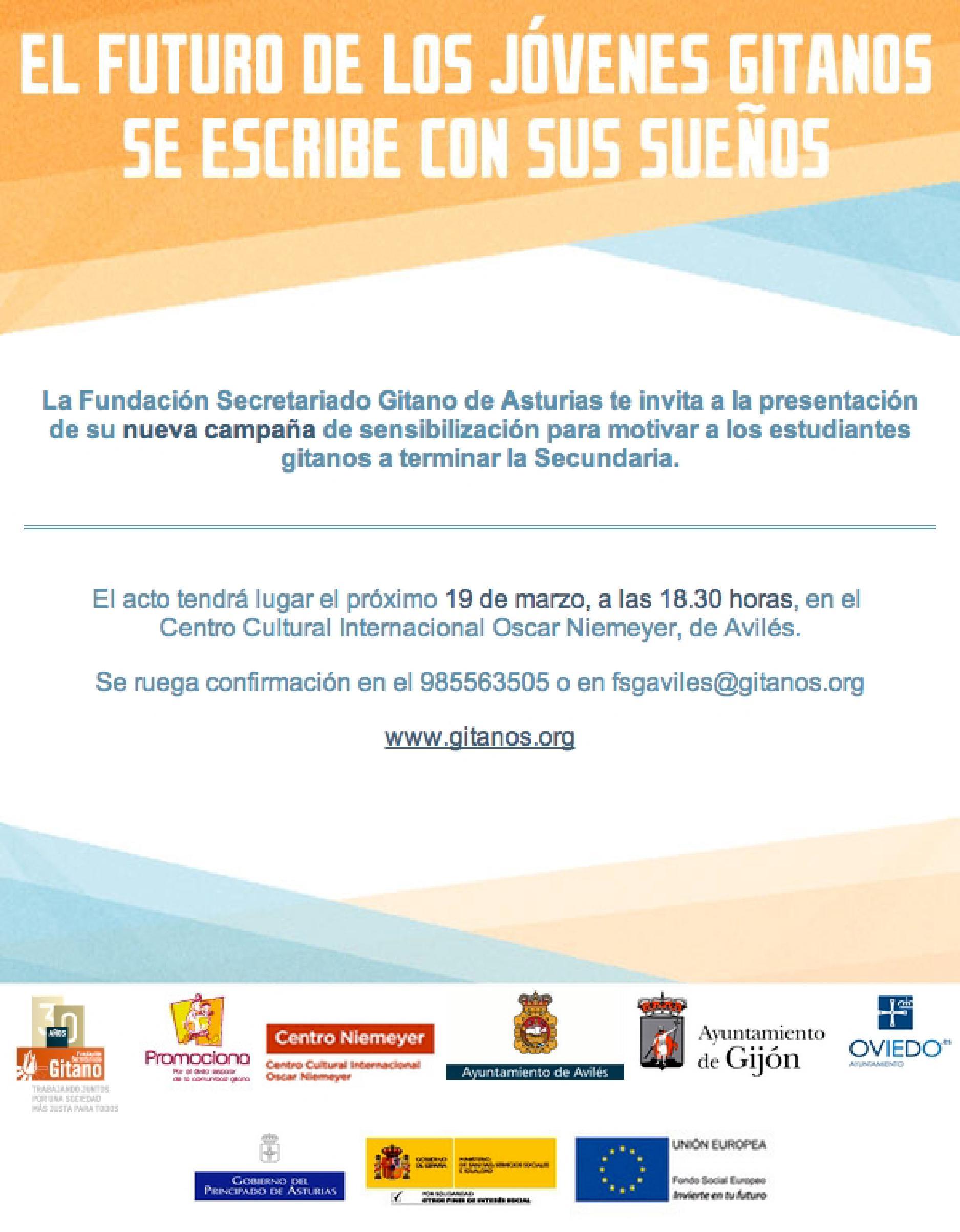 INVITACIÓN CAMPAÑA SENSIBILIZACIÓN 2013 (1) (2)