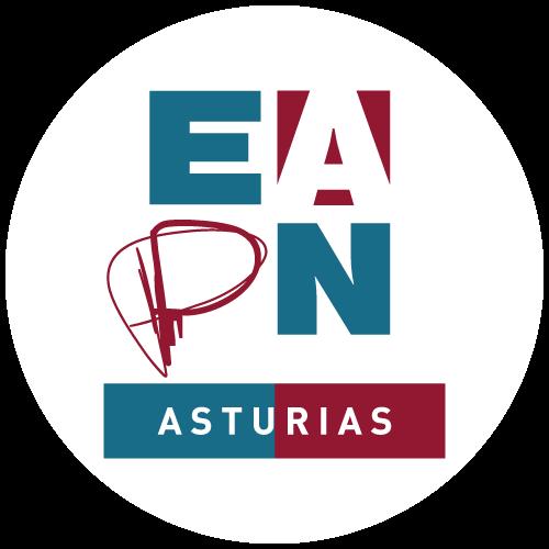 logo EAPN Asturias